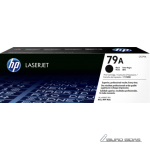 HP CF279A cartridge, black