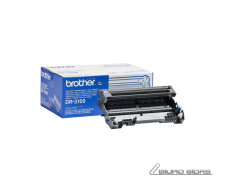Brother DR3100 drum