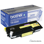 Brother TN6600 cartridge black