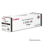 Canon cartridge EXV28B black