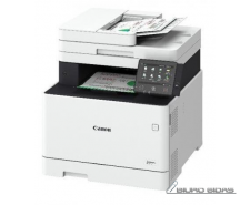 Canon i-sensys MF732Cdw MFP printer