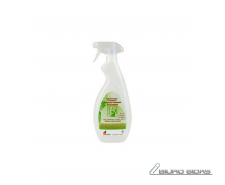 Stiklo valiklis Indegreen 1802, 750 ml
