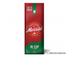 Kava Merrild In Cup 250 g