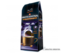 Kava BLACK COFFEE PROFESSIONAL DIAMOND SELECTION, malta..